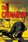 The Chinaman: A Sergeant Studer Mystery