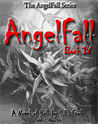 AngelFall Book IV - A Novel of Hell (AngelFall #4)