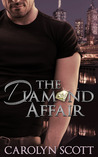 The Diamond Affair