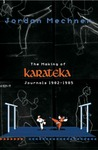 The Making of Karateka
