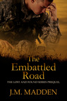 The Embattled Road (Lost and Found, #.05)