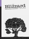 The Blizzard: Issue 7