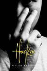 Harken by Kaleb Nation