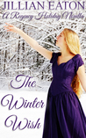 The Winter Wish