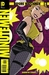 Before Watchmen: Minutemen #5