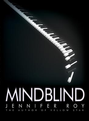 Mindblind