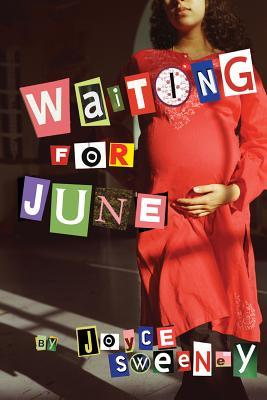 Waiting for June