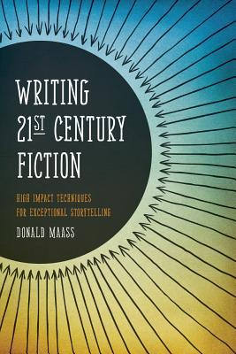 21st century in fiction