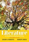 Literature: An Introduction to Reading and Writing, Compact Edition with NEW MyLiteratureLab -- Access Card Package (5th Edition)