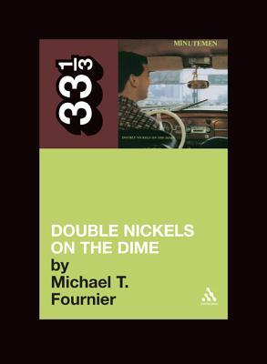 Double Nickels on the Dime by Michael T. Fournier