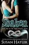 Shaken by Susan Hatler