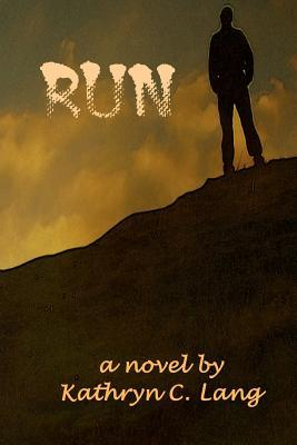 Run by Kathryn C. Lang