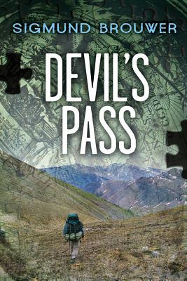 the devil s tickets book review