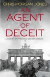 An Agent of Deceit (Ben Webster, #2)