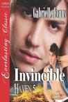 Invincible (Haven 5)