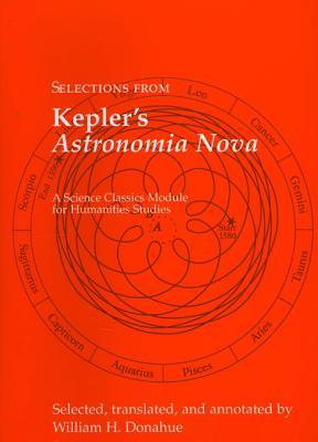 Selections from Kepler