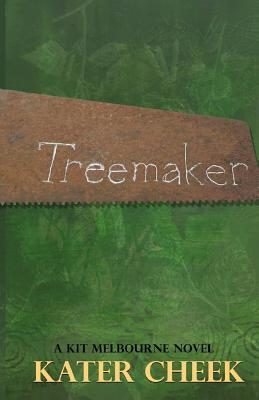 Treemaker by Kater Cheek