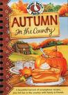 Autumn in the Country by Gooseberry Patch