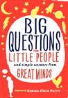 Big Questions from Little People by Gemma Elwin Harris