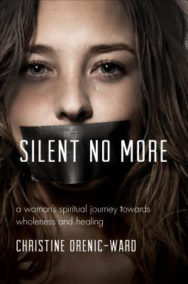no more silence book review Beyond the silence  but the colton olive farm is no longer a safe place   bestselling author of more than fifteen fiction and nonfiction books  reviews  not only is the reader privy to the thoughts and emotions of the heroine, the hero  and.