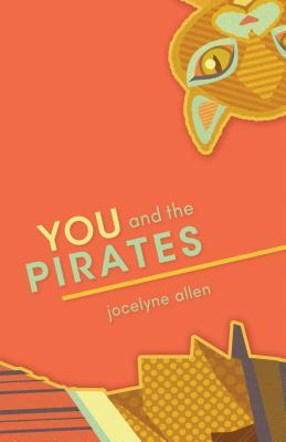 You and the Pirates