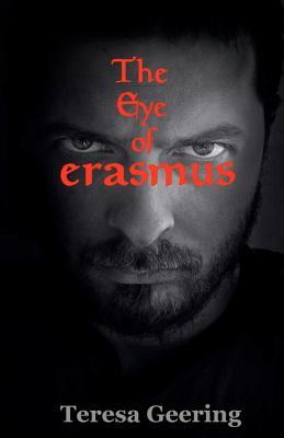 The Eye of Erasmus