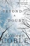 Beyond a Doubt (Rock Harbor Series #2)