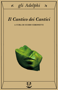 Il Cantico dei Cantici by Anonymous
