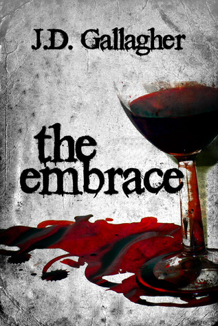 Review The Embrace PDF