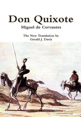 Cervantes Don Quixote Life Chivalry Book