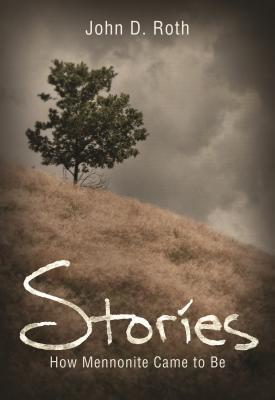 Stories by John D. Roth