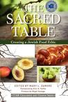 The Sacred Table:...