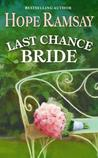Last Chance Bride