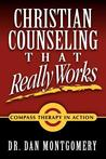 Christian Counseling That Really Works