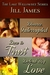 The Lake Willowbee Series, Books 1 - 3 (Lake Willowbee, #1-3)