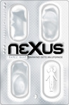 Nexus (Nexus, #1)