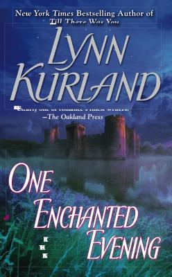 One Enchanted Evening (De Piaget #6)