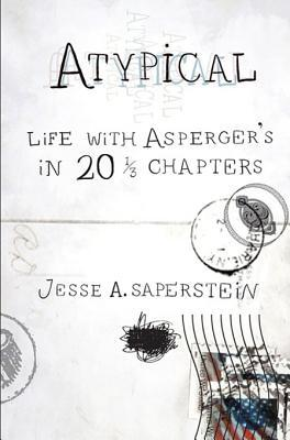 Atypical by Jesse A. Saperstein