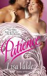 Patience (Passion Quartet #2)