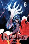 Jack Frost, Vol. 6 (Jack Frost, #6)
