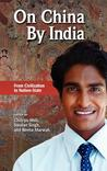 On China by India: From Civilization to Nation-State