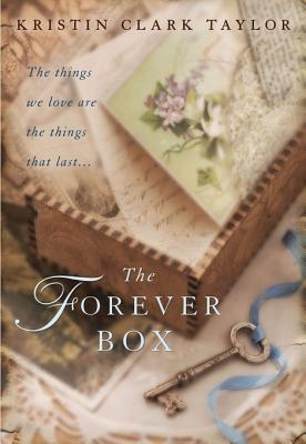 The Forever Box