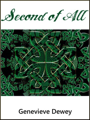 Second of All (The Downey Trilogy #2)
