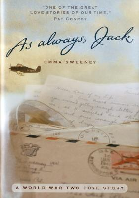 As Always, Jack by Emma Sweeney