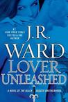 Lover Unleashed (Black Dagger Brotherhood #9)