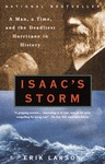 Isaacs Storm