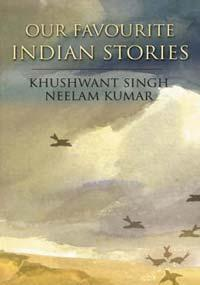 Our Favourite Indian Stories
