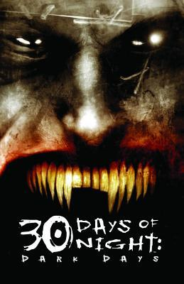 30 Days of Night, Vol. 2 by Steve Niles