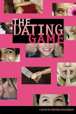 books like the dating game