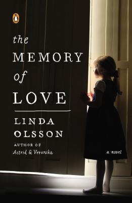 Free Download The Memory of Love PDF